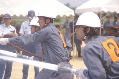 H26消防操法大会_横田議員③.jpg